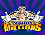 Миллионы 5