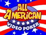 Получите бездепозитный купон для pin up casino 2019 и играйте в All American