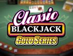 В Пин Ап казино играть онлайн мобильн ый автомат Blackjack Classic