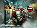 Читайте в pin up casino отзывы о слоте Blood Suckers