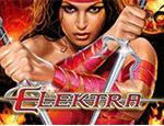 Получите бездепозитный купон для pin up casino и играйте в Elektra