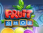 Fruit Shop - азартные игры казино пин ап