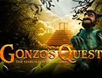Читайте в казино pin up отзывы об игровом автомате Gonzos Quest