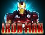 Iron Man и список промокодов казино pin up