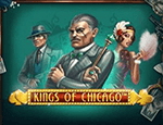 В Kings of Chicago играть на официальном сайте пин ап казино