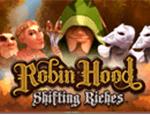 Отзывы о слоте Robin Hood в онлайн казино pin up