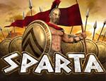 Играйте в слот Sparta в Пин Ап казино на бонус за регистрацию
