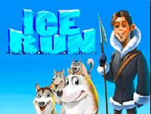 Запустите Ice Run после входа в казино пин ап